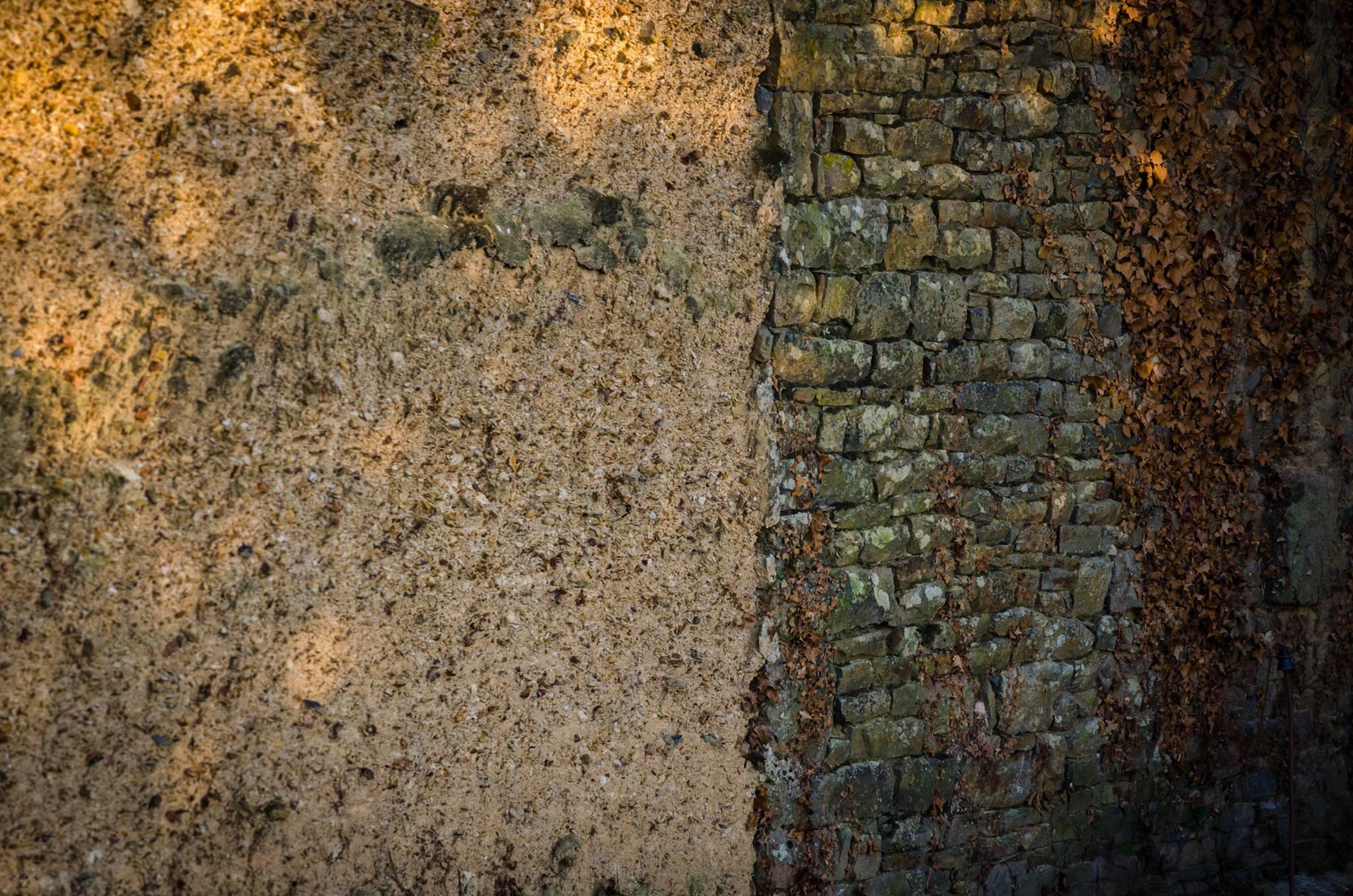 mur_pierre_terre_avant