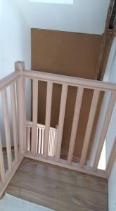 escalier comtesse de paris
