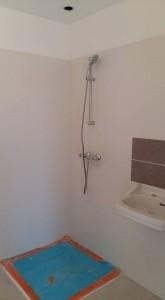 salle de bain comtesse de paris